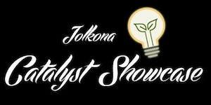 Jolkona Catalyst Showcase - Fall 2015