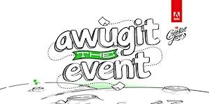 awugit #3 meeting + Creative Jam