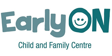 Baby indoor playgroup 0-18months.(Oct. 12th) tickets