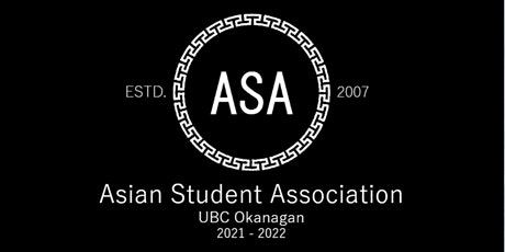 ASA Welcome Back to Campus Event & Membership tickets