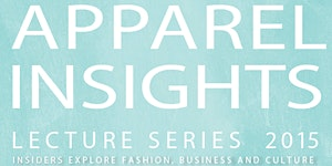 Apparel Insights Series: Conversation with Stephen...