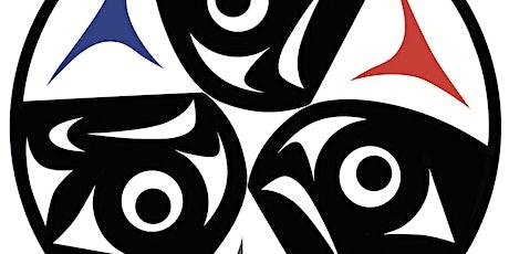 First Nations Fraser Valley Forum - 2021 tickets
