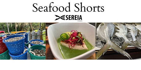 Seafood Shorts tickets