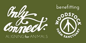 Laughing for Animals: A Comedy Showcase to Benefit...