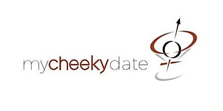 Dallas Speed Dating (25-39)   Saturday Night Event   Fancy A Go? tickets