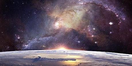 com a Luz do Outono - perspectivas astrológicas dos Tempos Actuais ingressos