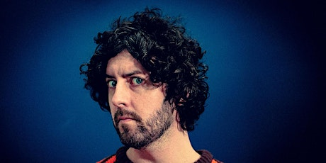 Let's Kill Twitter, with comedian and filmmaker Matthew Highton. tickets