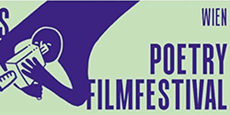 International Poetry Films I Experimentals & animation Tickets
