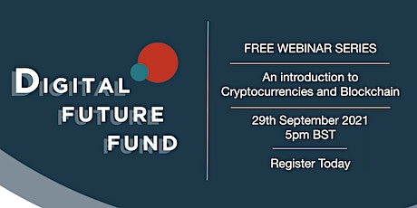 An introduction to Cryptocurrencies and Blockchain tickets