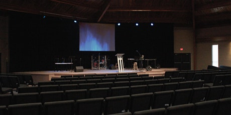 EPC IN PERSON WORSHIP GATHERING tickets