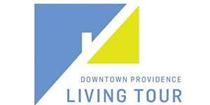 Downtown Providence Living Tour