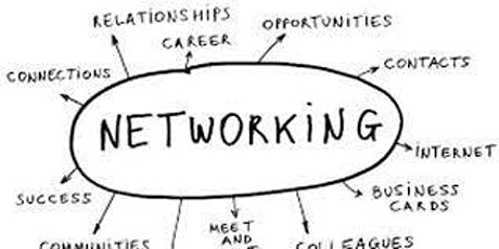 September Boston Business Networking Event w/ Mass Professional Networking tickets
