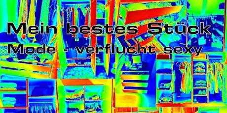 """Theaterstück """"Mein bestes Stück"""" der Leonardo-da-Vinci-Gesamtschule Tickets"""