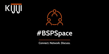 #BSPSpace: Black Safeguarding Professionals connect! tickets