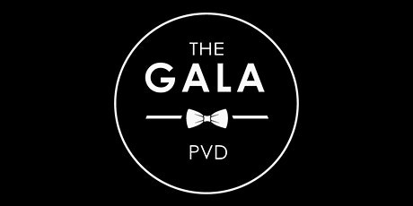 The Gala PVD tickets