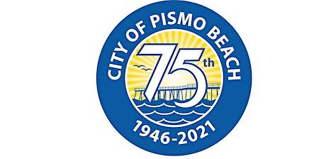 Pismo Beach 2021 Clam Festival Cook-Off tickets