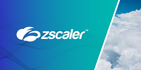 GTM Lessons from ZScaler: From startup to a billion tickets