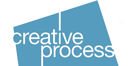Creative Process Recruitment Session tickets