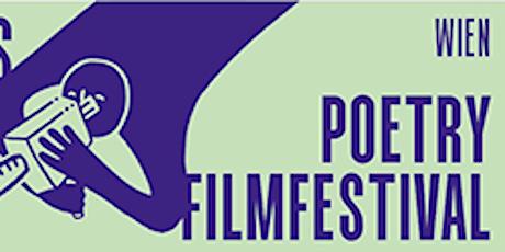 Women in Resistance - Kuratierung Weimar Poetry Film Award Tickets