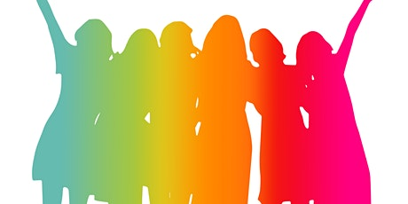 Vibrant Females: Free Webinar tickets