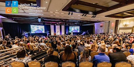 The Apartment Innovation and Marketing Conference (AIM) - 2022 tickets