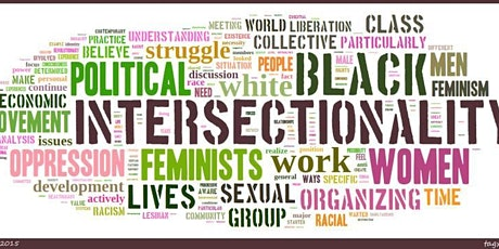 My body my choice: Not historically for Women of Color - Monthly Dialogue tickets