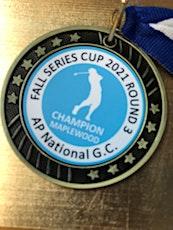 2021 Fall Series Cup Rd. 3 | APNational G.C. tickets
