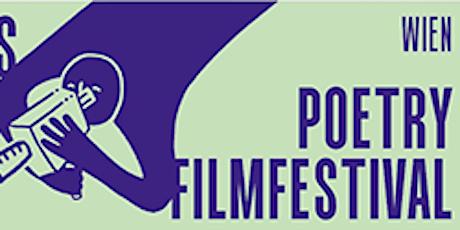 Hauptwettbewerb deutschsprachiger Raum II - narrativ-dokumentarisch Tickets