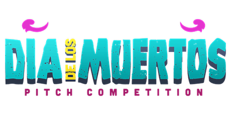 Hispanics in Philanthropy: El Paso Día de los Muertos Pitch Competition tickets
