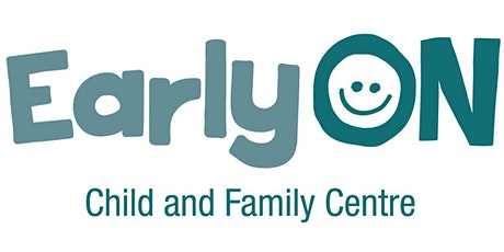 Baby indoor playgroup 0-18months.(Oct. 19th ) tickets