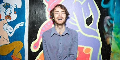 Hideout Comedy presents Geoff Asmus tickets