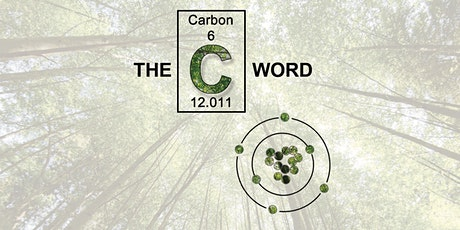 """SUSTAINABILITY FORUM : The """"C"""" Word tickets"""