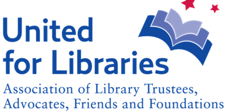 United for Libraries Membership Training tickets