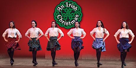 Kerry Irish Productions Presents An Irish Christmas tickets