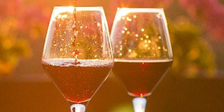 We Olive & Wine Bar - Fall Wine Tasting tickets