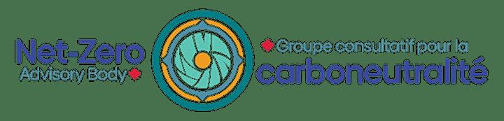 Canada's Net Zero Economy: Securing Prosperity in a Net Zero World image