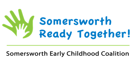 Somersworth Ready Together - Community Coalition Meeting tickets