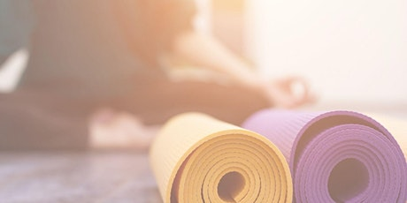 Pro Power Yoga 200HR Teacher Training Information Session - Raleigh NC tickets
