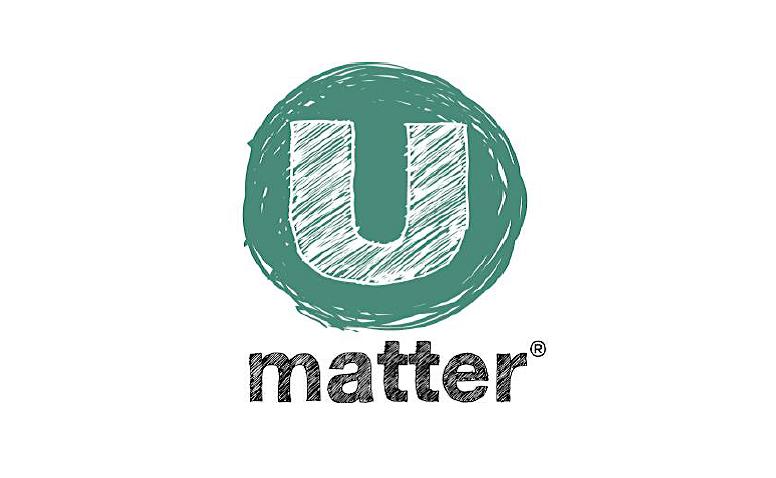Umatter® Suicide Prevention Awareness and Practice  Webinar
