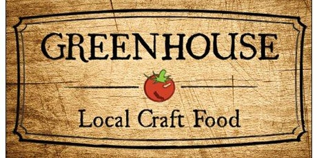 Greenhouse 8th Anniversary Beer Pairing Dinner tickets