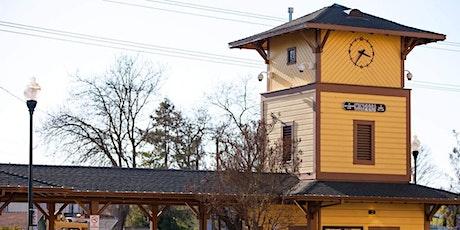 Town of Windsor 2023-2031 Housing Element Update Virtual Community Workshop tickets