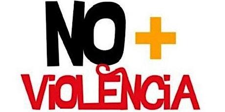 Grupo de Apoyo para Mujeres Sobrevivientes de Violencia Domestica entradas