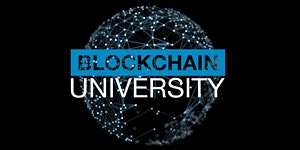 Blockchain Hackathon!