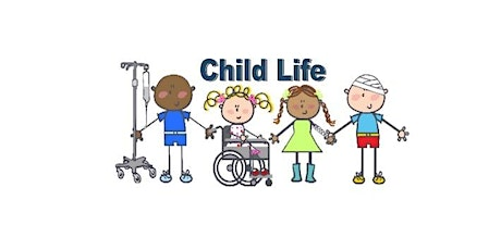 Fall 2021 Child Life Virtual Student Information Session tickets
