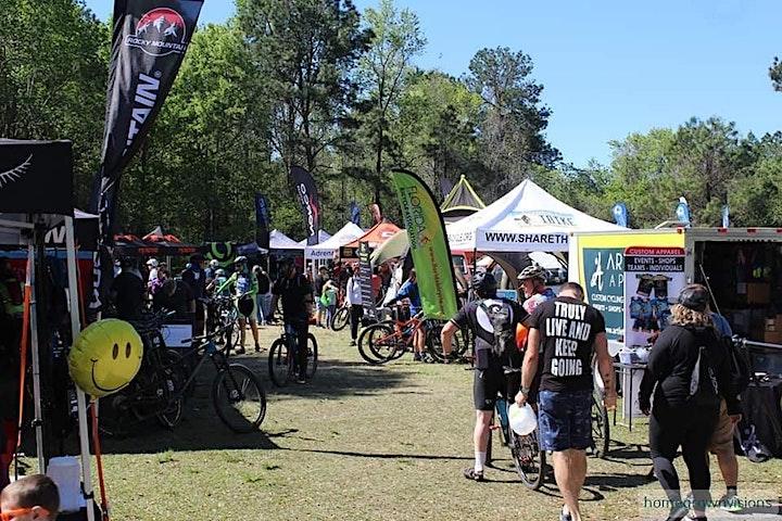2022 Santos Fat Tire Festival  ~VENDOR EXPO~ image