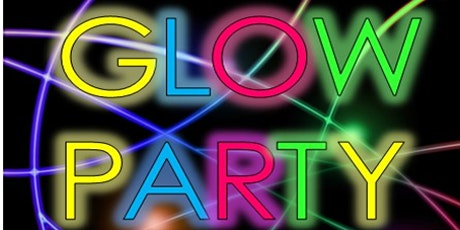 Brew at the Zoo Glow Light Party tickets