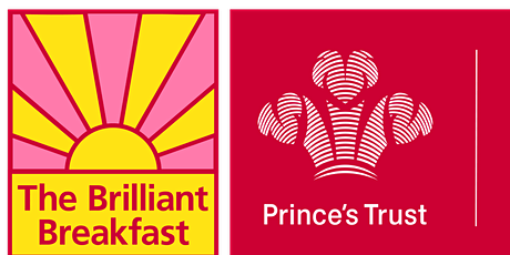 The Brilliant Breakfast Harpenden in Aid of The Prince's Trust tickets