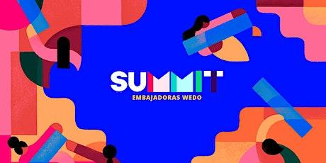 Evento de Transición: WEDO México tickets