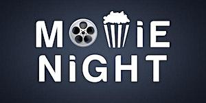 Atlas Movie Night - Conquest 1453