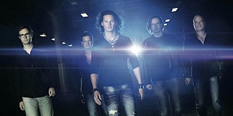 Bounce  - DIE Bon Jovi Tributeband Tickets